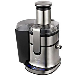 Cоковыжималка Rgv Industrial Juicer